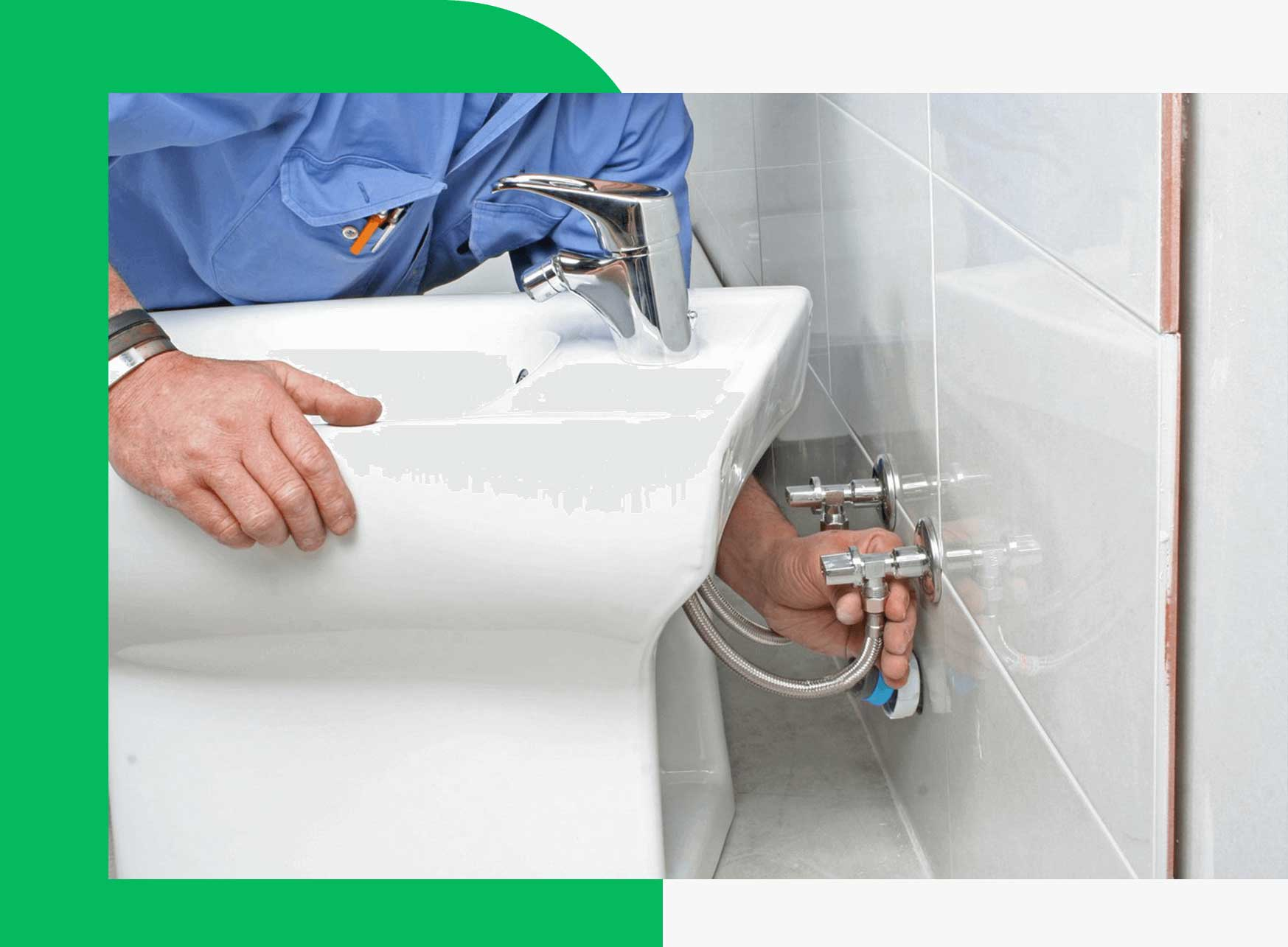 About-green-plumbing-Service