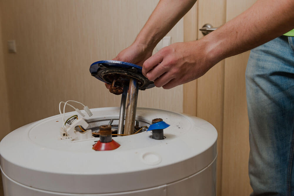Water_Heater_Repair